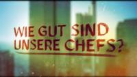 wie_gut_sind_unsere_chefs